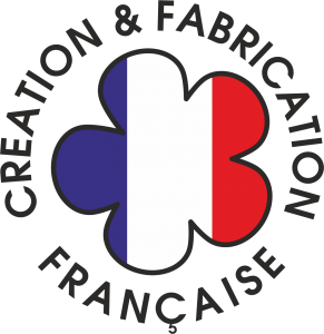 GEP DESIGN - CREATION ET FABRICATION FRANCAISE