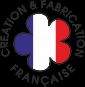 GEP DESIGN - CREATION ET FABRICATION FRANCAISE
