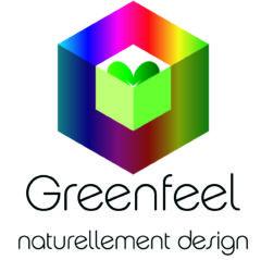 Greenfeel – Les Plantes sans entretien